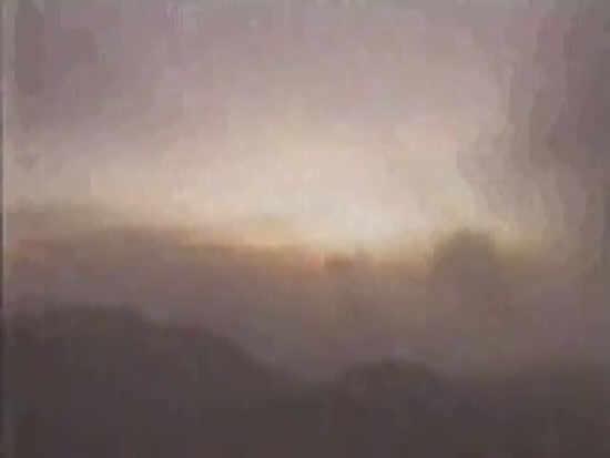 桃花源记 实录_桃花源记背景及作者介绍视频1 人教版