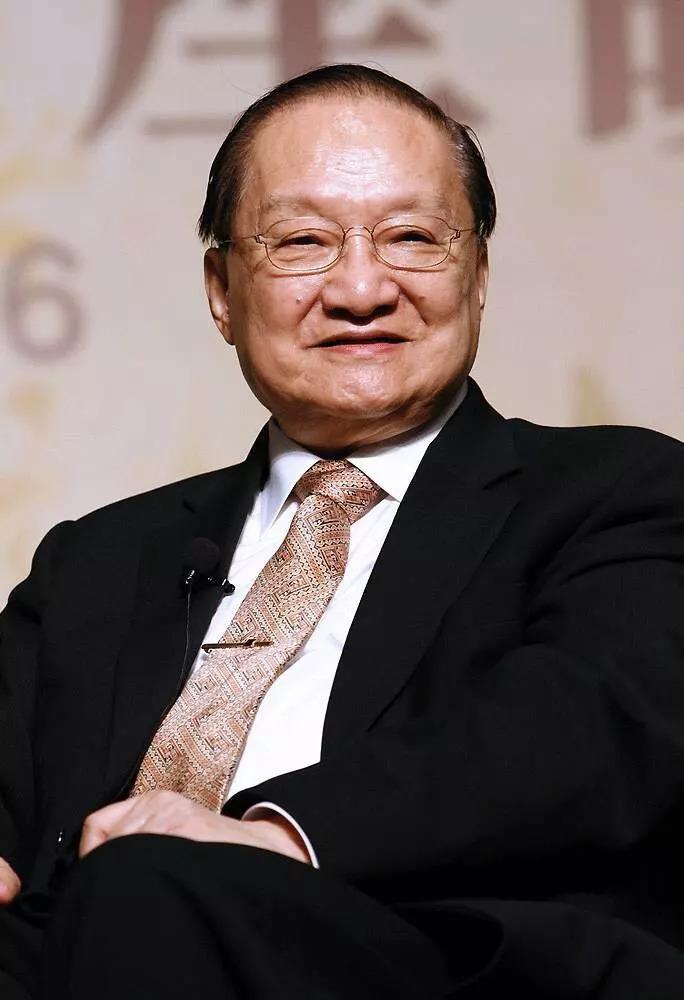 新派武侠小说一代宗师金庸逝世 享年94岁