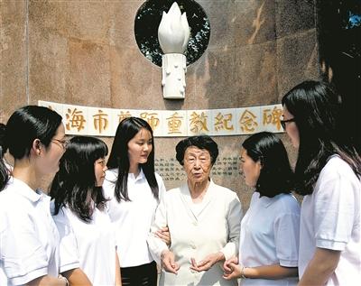 中国教育的强师之路怎么走